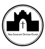 New Covenant Christian Church logo